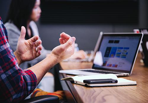 Covid-19 : Le point complet sur les aides aux entreprises