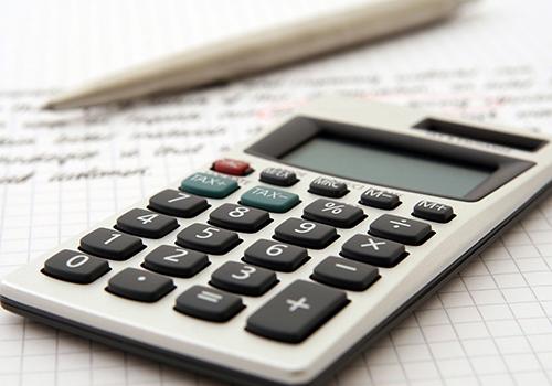Les avantages du dispositif de financement bancaire TPE-PME « Crédit 50 K€ »