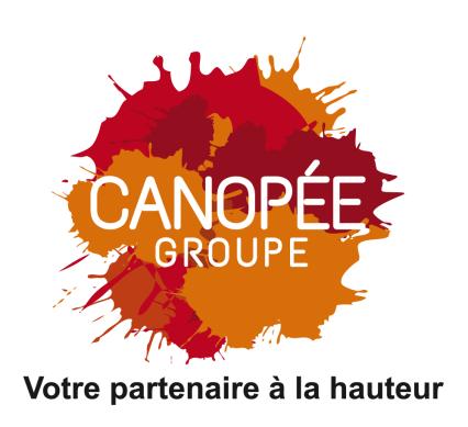 Groupe Canopée