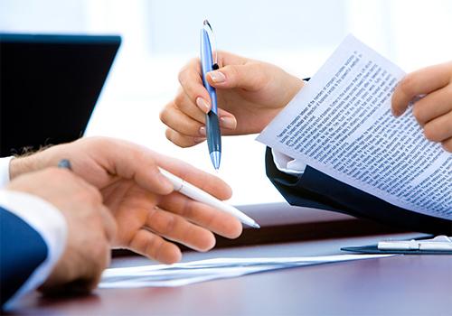 Trésorerie d'entreprise : les vertus du contrat de capitalisation